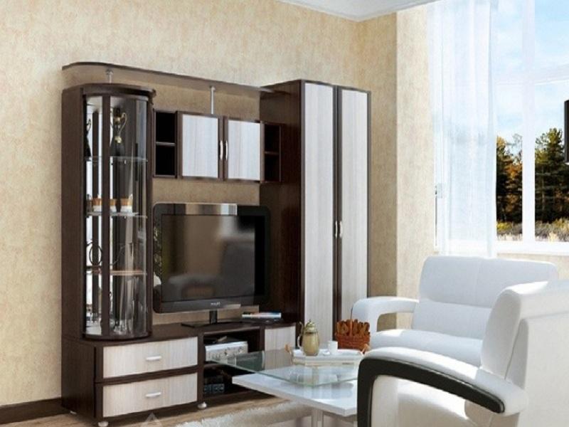 Мебель Для Гостиной Валенсия Москва