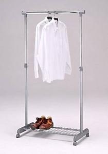 СН-4345 вешалка для одежды
